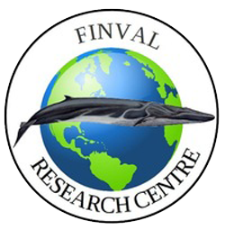 "Research Centre ""Finval"""