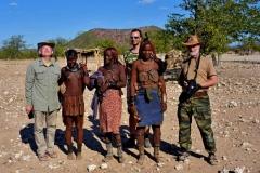 В-гостях-в-деревне-химба