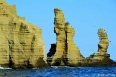 остров-Три-сестры